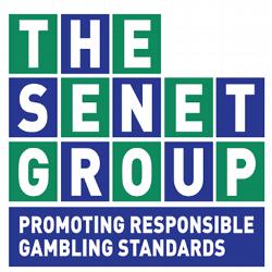 the senset group