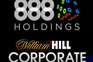 william hill and 888