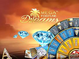 logo_slot_mega_fortune_270x200
