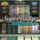 Super Nudge 6000 Slot