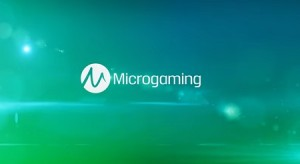 Microgaming releases 5 new slots in June!