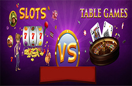 free online mobile slots sizzing hot