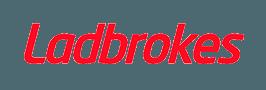 logo_266х114_Ladbrokes
