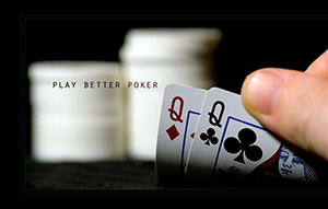 Do not miss Poker Events of January