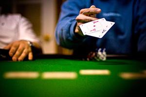 Best Poker Festivals to Start This Week: January 25-31