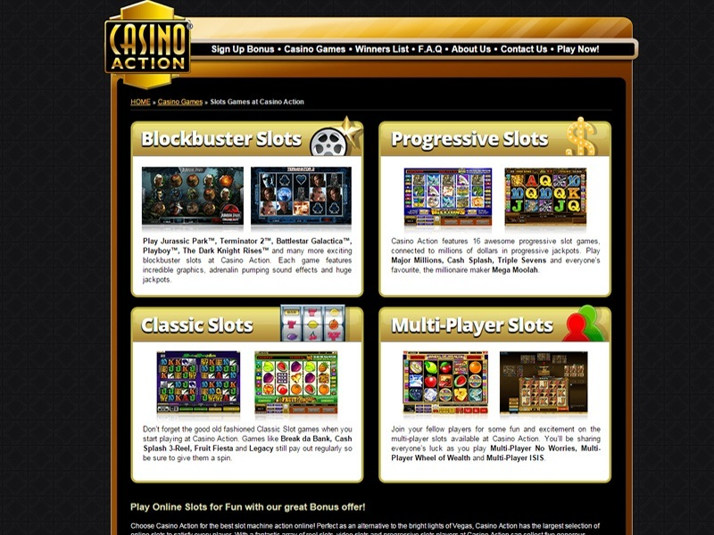 geant casino cable ipad