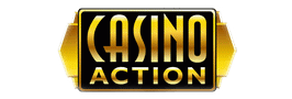 logo_casino_action_266x114