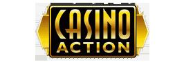 logo_casino_action_266x114