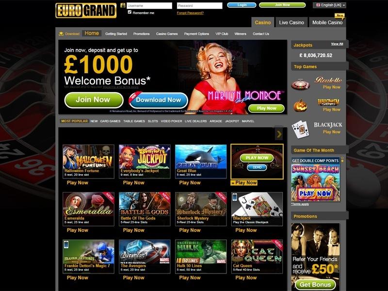 casino spiele höchste gewinnchance