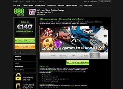 online casino welcome bonus spiel kostenlos
