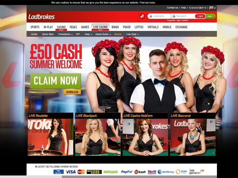 download ladbrokes casino