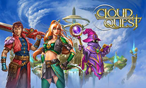 Unibet-cloudquest300x141