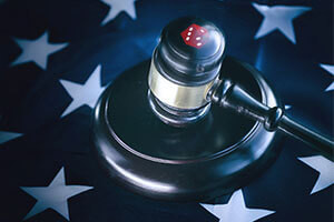 The Time to Reform American Gaming Laws Has Come