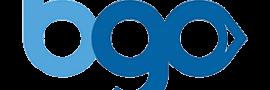 logo_282px-×-183px_bgo