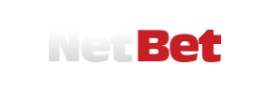 logo_282px-×-183px_netbet