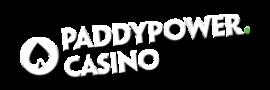 logo_282px-×-183px_paddypower