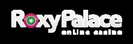 logo_282px-×-183px_roxypalace