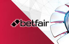 logo_preview_267px-×-172px_betfair