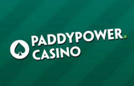 logo_preview_267px-×-172px_paddypower
