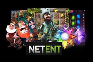 NetEnt leaves Canadian market
