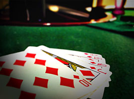 Playing no deposit casino games will help you not only to relax but also to win