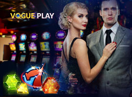 Play Online Slot Machines with your partner