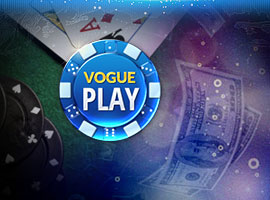 Playing games at uk.vogueplay.com gives you chance get a lot of money