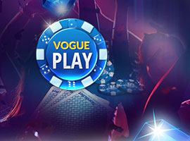 Play spins slots and get a lot of money at uk.vogueplay.com