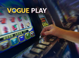 Play without deposit and Win Real Money