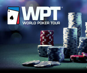 Poker Tournaments to start on 11 July