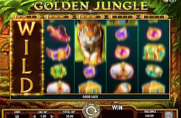 no deposit sign up bonus casino online free sizzling hot spielen