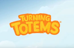 Spiele Turning TotemsВ® - Video Slots Online