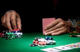 poker toutnaments new year