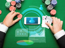 Casino mobile - play the best games from your phone online at uk.vogueplay.com
