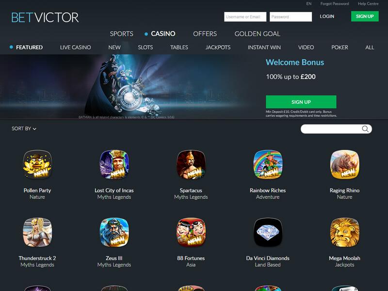 casino spiele kostenlos online