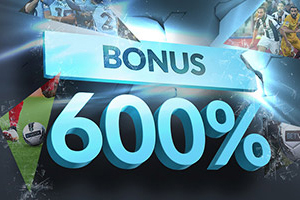 Read a comprehensive review of BetVictor Casino!