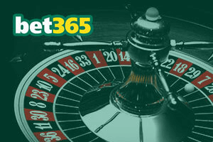 Read a powerful review of Bet365 Casino!