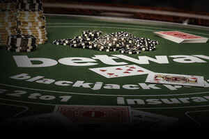 Read a full review of online Casino BetWay!