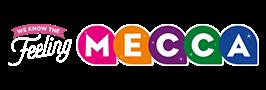 logo_meccabingo_266x114