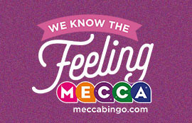 meccabingo_logo_-270x174