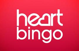 logo_heartbingo_270x174