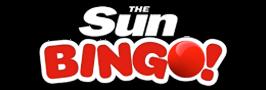logo_sunbingo_266x114