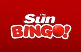 logo_sunbingo_270x174