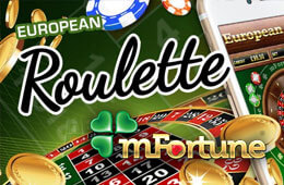 Comprehensive review of mFortune Casino!