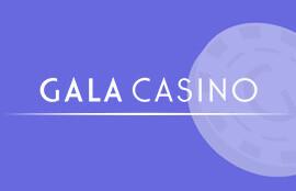 logo_galacasino_270x174