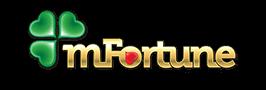 logo_mfortune_266x114