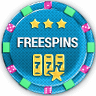 welcome freespins