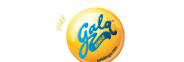 galabingo_266x114