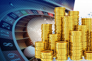 Coral Casino Review