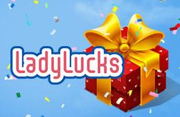 img_cont_news_260x170_Lady-Lucks-Casino